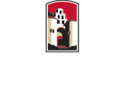 link to San Diego State University website