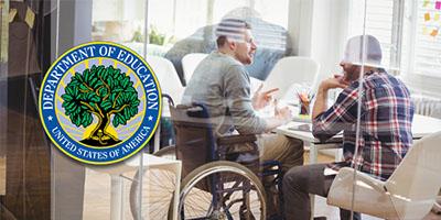$16.5M Grant Furthers SDSU's National Leadership in Vocational Rehabilitation